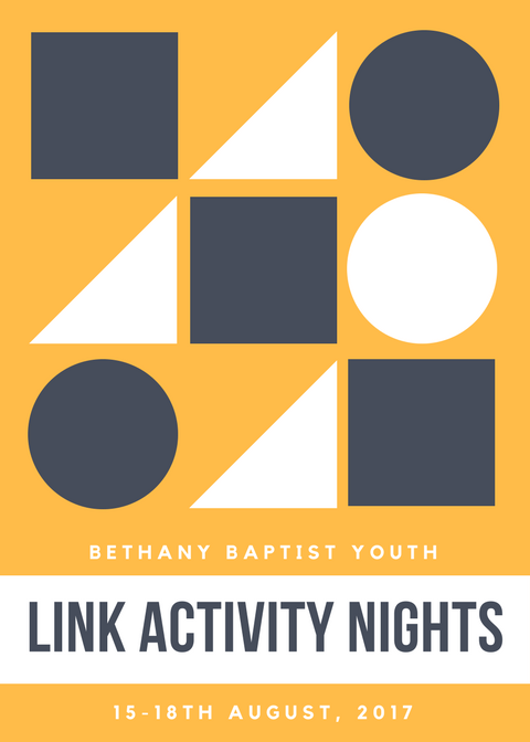 Bethany Link 2017 FRONT