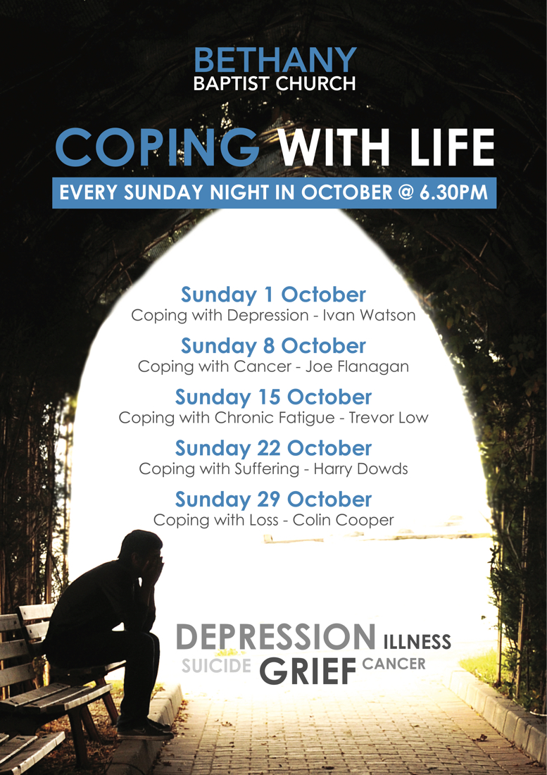 bethany-baptist-church-coping-with-life-poster