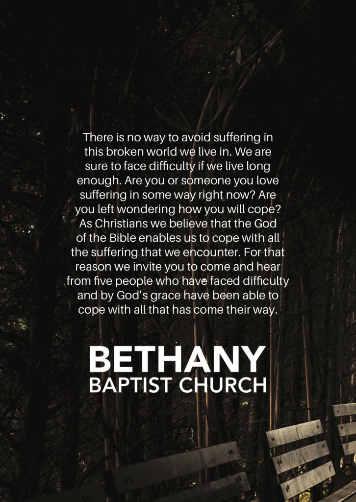 bethany-baptist-church-coping-with-life-program-outside-back